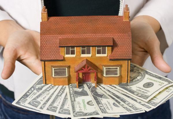 Важно, когда именно была куплена недвижимость, по которой гражданин желает получить имущественный налоговый вычет