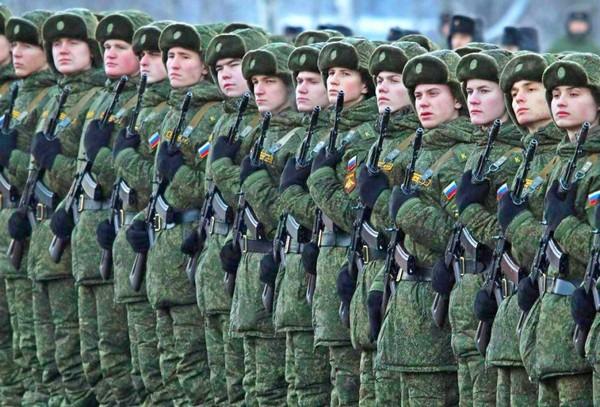 В страховой стаж включается период прохождения срочной службы в армии