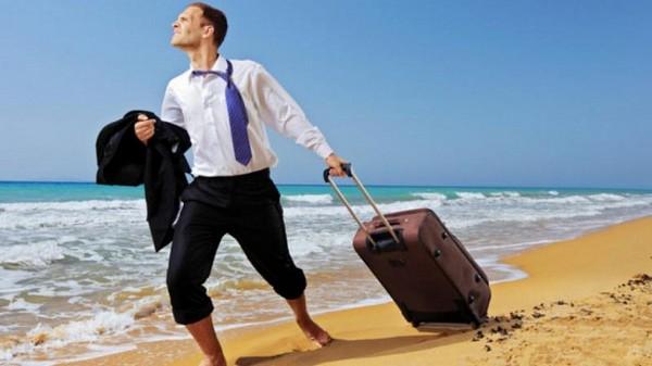 Можно взять отпуск спустя полгода работы