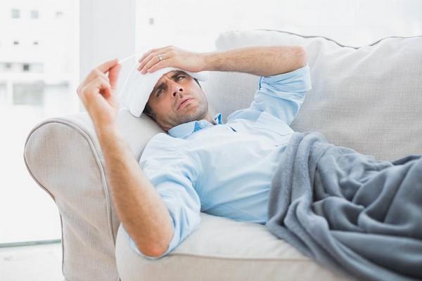 Как правило, больничный лист выдается по причине заболевания и(или) травмы сотрудника