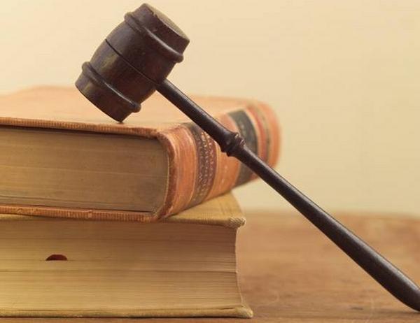 В различных законодательных актах можно найти информацию касательно пенсий сотрудникам МВД