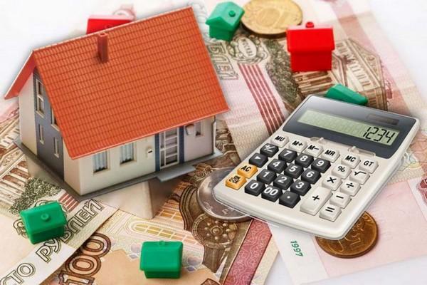 Если имущество было приобретено до 2008 года, гражданин может претендовать на возврат 13 процентов от 1 миллиона рублей РФ