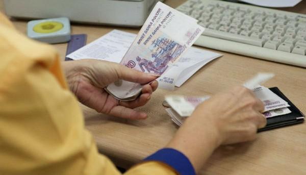 Компенсация за проезд к месту отдыха может быть получена в случае отдыха сотрудника полиции и его родственников на территории РФ