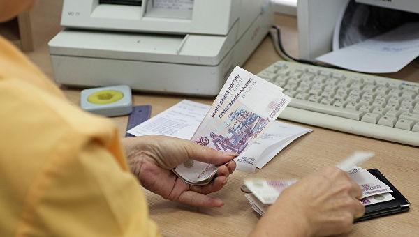 Социальные выплаты не учитывать при расчете СДЗ