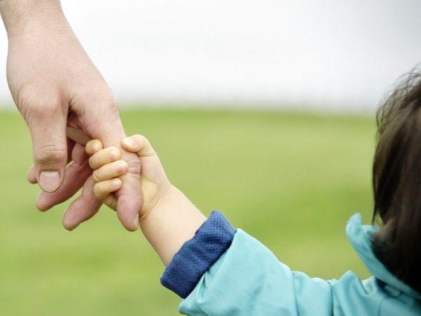 Социальная помощь предоставляется всем детям