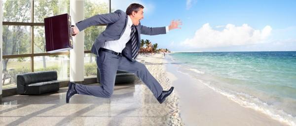 Некоторым категориям граждан работодатель не имеет права отказывать в смещении дат отпуска