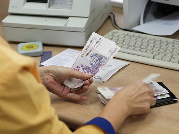 Пенсионеры имеют право на получение единовременной материальной социальной помощи