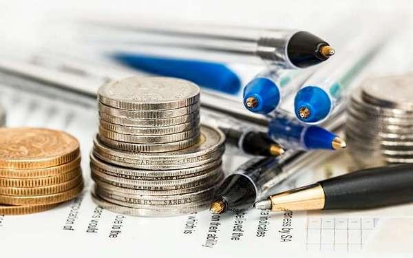 Сумма выплат периодически индексируется
