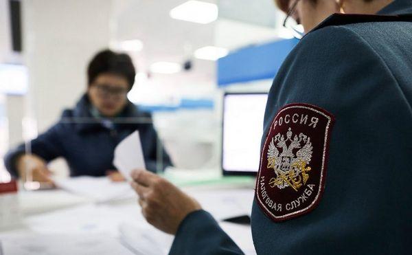 Налоговый вычет может получить гражданин РФ или лицо, постоянно проживающее на территории РФ