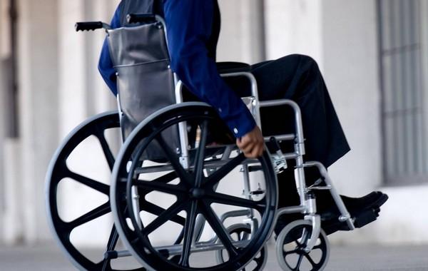 Третья группа инвалидности дается на год
