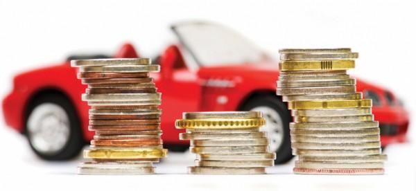 Пенсионеров освобождают от уплаты транспортных налогов