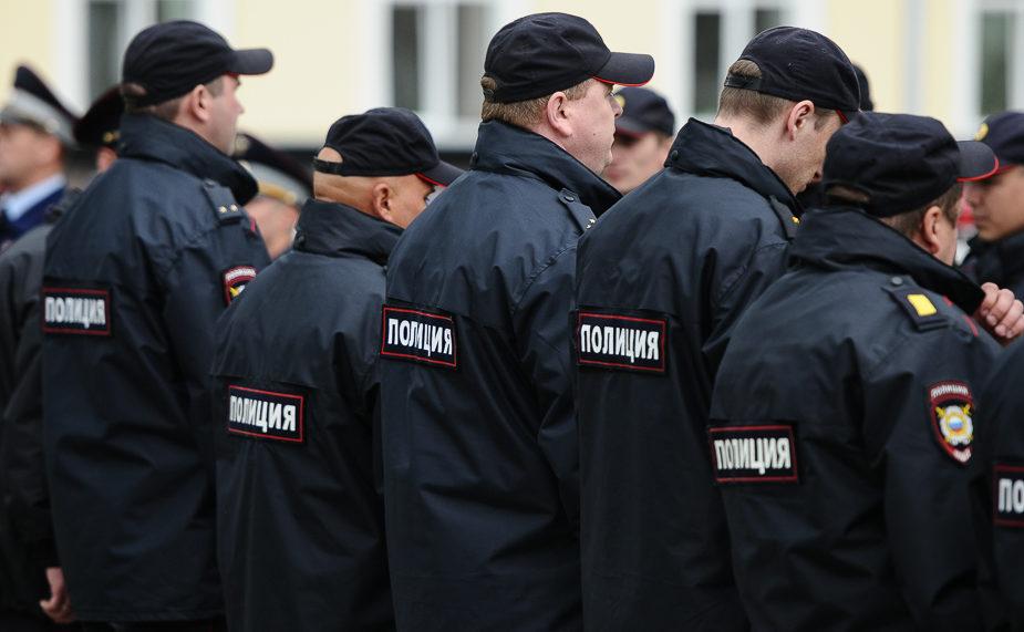 Прокуроры, правозащитники также освобождаются от уплаты госпошлин