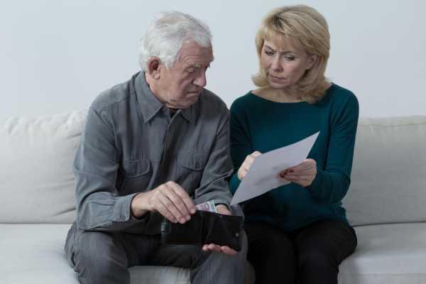 Перед увольнением пенсионера работодатель обязан предоставить ему альтернативные должности на том же предприятии
