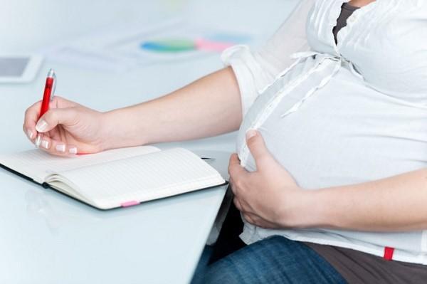 Сроки отпуска по беременности и родам могут варьироваться ввиду определенных обстоятельств