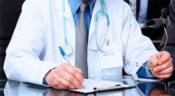 Как правило, больничный лист выдают максимум на 15 дней