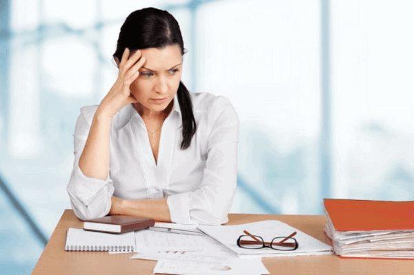 Женщина имеет право получить ежегодный оплачиваемый отпуск еще до декрета при необходимости