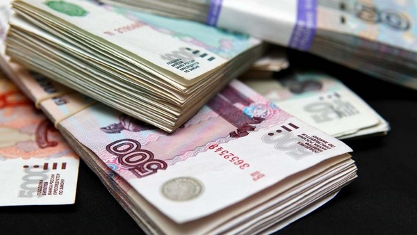 Если пенсионер не нашел работу, будучи на учете в ЦЗН, ему будет выплачиваться пособие третий месяц