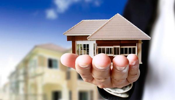 Если недвижимость была куплена до 1.01.2014, он может получить вычет только на один объект