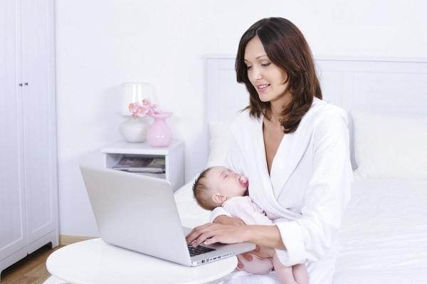 Если роды проходят преждевременно или наоборот позже, чем хотелось, ни вам ни работодателю неиспользованные или переиспользованные дни компенсированы не будут