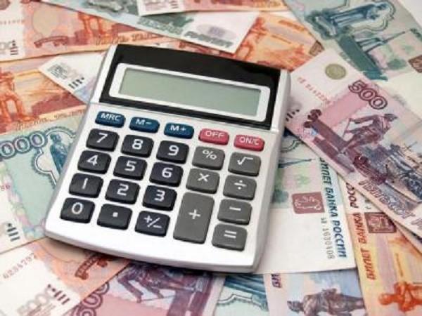 Как узнать индивидуальный пенсионный коэффициент для расчета пенсии