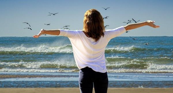 У определенных категорий граждан есть дополнительные дни отпуска
