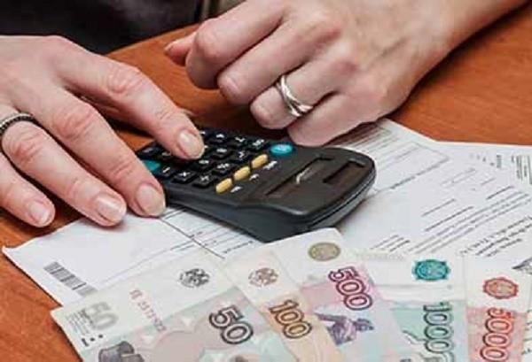 Своевременное перечисление страховых выплат оказывает влияние на сумму начисляемых пособий на детей