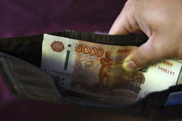 На региональном уровне сиротам могут быть предоставлены скидки на оплату коммунальных услуг
