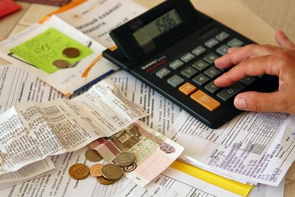 Работающие пенсионеры могут получить некоторые льготы, положенные и неработающим