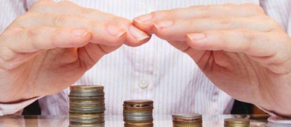 Размер пенсии зависит от группы инвалидности и количества иждивенцев