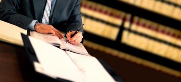 Можно разными способами оформить заявление на получение заявления
