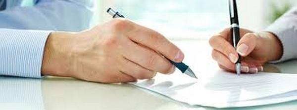 Для получения субсидии нужно предоставить пакет документов
