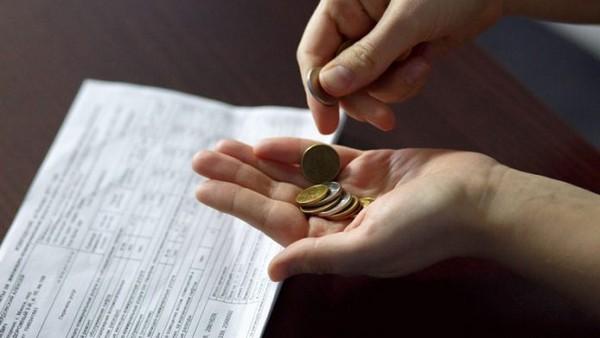 Субсидии можно получить в разных банках