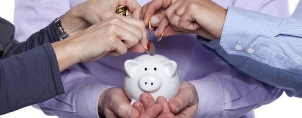 Определенная категория лиц может претендовать на получение накопительной части пенсии