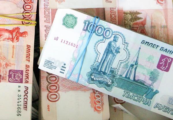 В зависимости от региона труженикам тыла может быть назначена доплата к пенсии