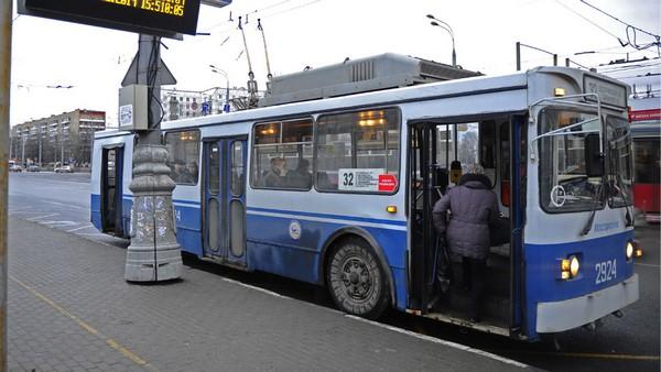 Траты на транспорт компенсируются присяжному заседателю