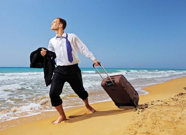 Отпуск можно получить также непосредственно перед увольнением, или просто запросить деньги, без ухода на заслуженный отдых, а сразу уйти