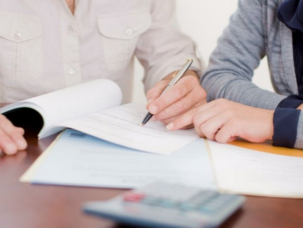 Чтобы использовать средства с сертификата на МК, нужно предоставить документы