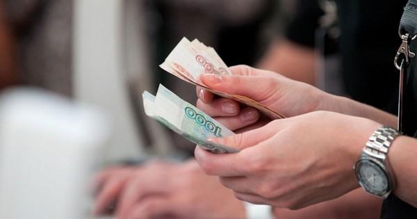 Сокращенные сотрудники также вправе получить выплаты по БЛ