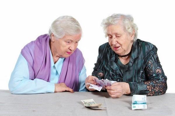 Ежегодно стоимость одного пенсионного балла увеличивается