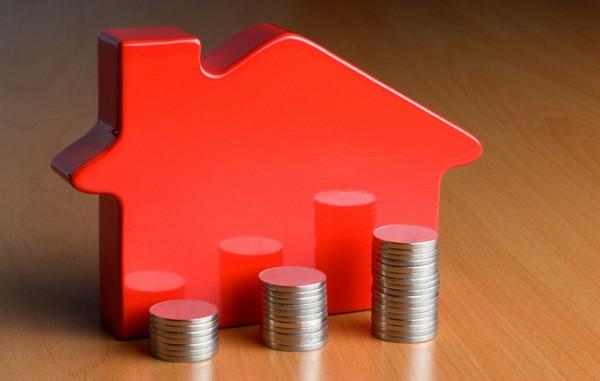 Важно, когда именно приобреталось жилье – до 1.01.2014 или после
