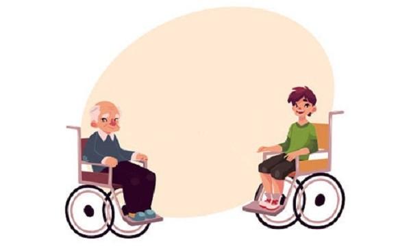 Пенсия по инвалидности не будет начисляться тем, кто умышленно причинил вред своему здоровью, что в результате привело к инвалидности