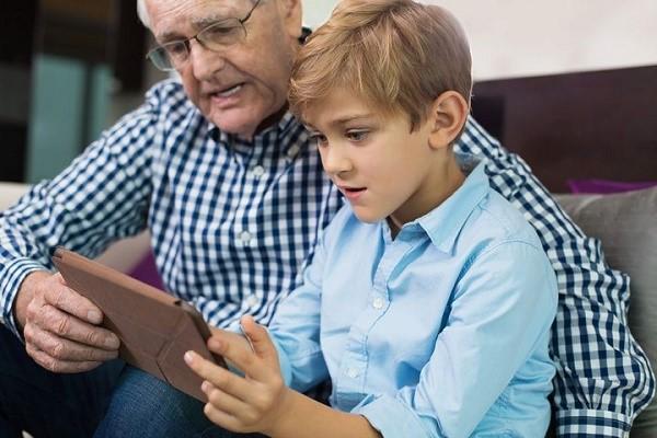 За несовершеннолетнего можно получить ряд социальных вычетов