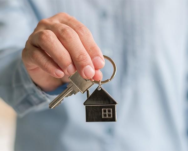 Субсидия может быть направлена только на улучшение жилищных условий