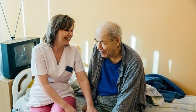 Жители Чувашии могут рассчитывать на бесплатное лечение