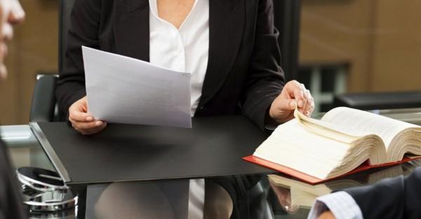 Как правило, заявление рассматривается в течение 10 рабочих дней