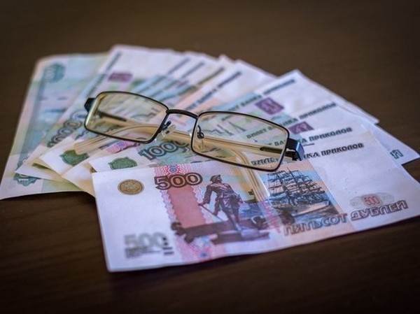 Сумма пенсии составит 73,68% от объема денежного довольствия военнослужащего