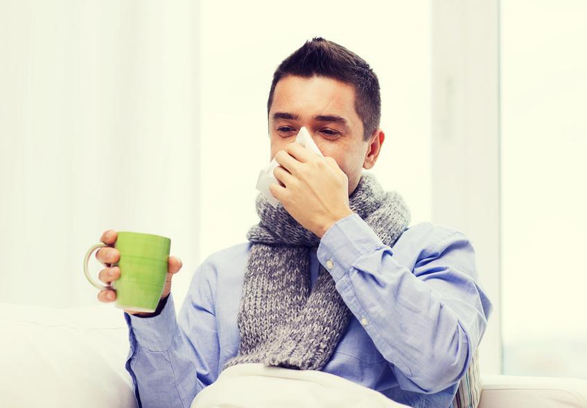 Если сотрудник заболел во время отпуска, он может быть продлен на период болезни