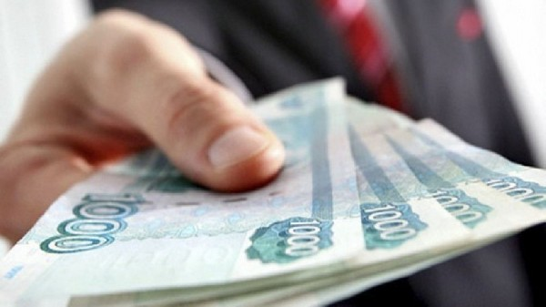 Власти Самарской области обеспечивают приемные семьи определенной поддержкой