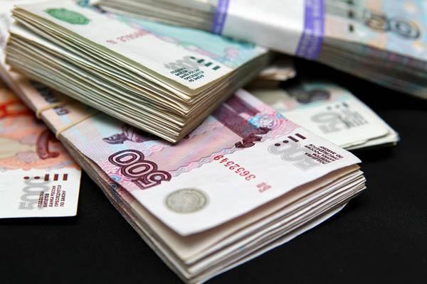 Отпускные должны выплачиваться сотруднику не позднее, чем за три дня до начала отпуска