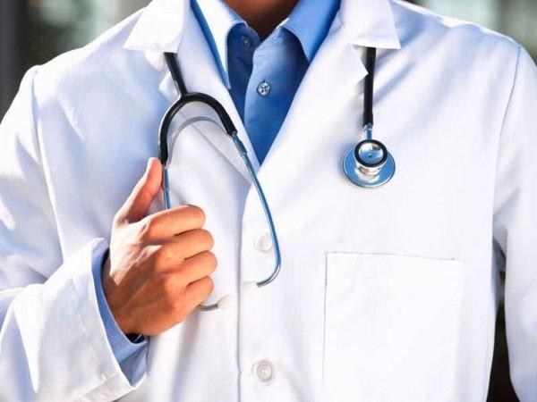 Госслужащие имеют право на полное медицинское обслуживание